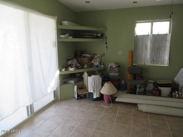 3710 S. Goldfield Rd., # 651, Apache Junction, AZ 85119 Photo 20