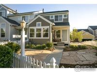 Home for sale: 1979 Big Sandy Pl., Loveland, CO 80538