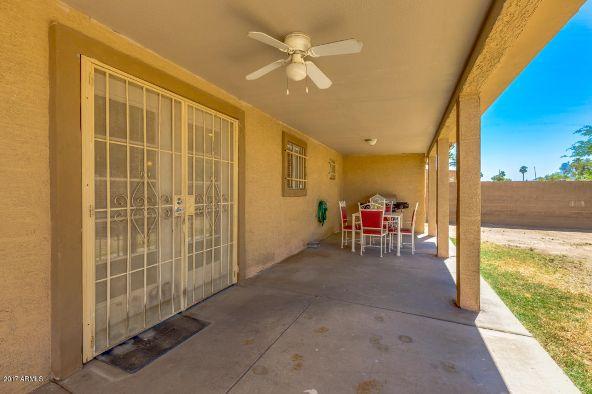 6923 W. Monte Vista Rd., Phoenix, AZ 85035 Photo 20