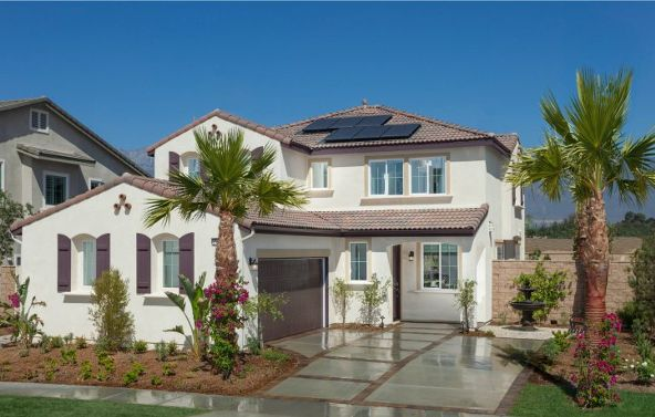 13136 Baxter Springs Drive, Rancho Cucamonga, CA 91739 Photo 6