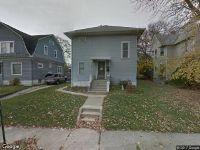 Home for sale: Hunter, Joliet, IL 60436