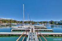 Home for sale: 555 Tahoe Keys Blvd., South Lake Tahoe, CA 96150