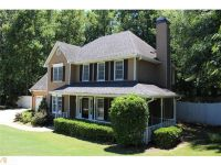 Home for sale: 121 Emerling Ln., Peachtree City, GA 30269