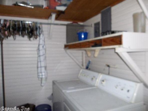 1710 W. Ctr. Avenue, Searcy, AR 72143 Photo 15