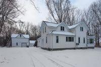 Home for sale: 2285 Fairplain Ave., Benton Harbor, MI 49022