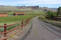 Home for sale: Cody, WY 82414