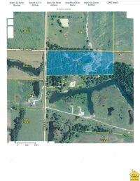 Home for sale: 00 N.E. 101rd, Clinton, MO 64735