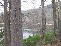 Home for sale: Tr 16c Vess Owen Rd., Tuckasegee, NC 28783