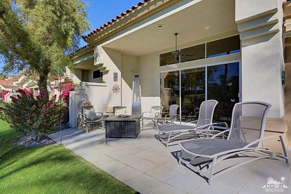 477 Falcon View Cir., Palm Desert, CA 92211 Photo 6
