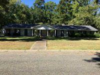 Home for sale: 1038 Highland Dr., Mansfield, LA 71052