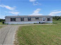 Home for sale: 177 Margison Rd., Woodland, ME 04736