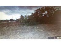 Home for sale: 2714 Van Buren St. W., Inverness, FL 34453