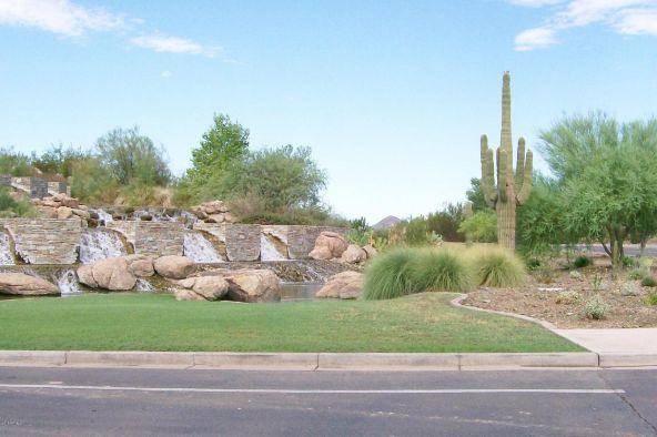12989 W. Red Fox Rd., Peoria, AZ 85383 Photo 18