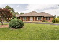 Home for sale: 12581 Durbin Dr., Saint Louis, MO 63141