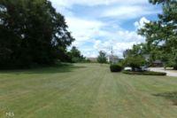 Home for sale: 0 Covington St., Jackson, GA 30233