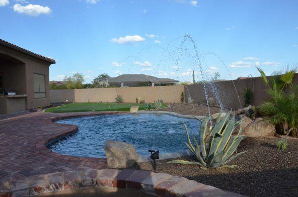8305 E. Kael St., Mesa, AZ 85207 Photo 32