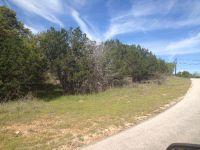 Home for sale: Stribling Dr., Sunrise Beach, TX 78643