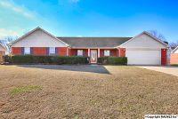 Home for sale: 144 Buckhead Run, New Market, AL 35761
