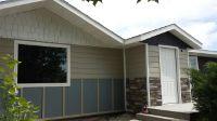 Home for sale: 5573 Lake Helena Dr., Helena, MT 59602