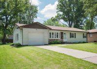 Home for sale: 4206 27th Avenue, Rock Island, IL 61201