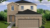 Home for sale: 9100 Blackhawk Boulevard, Houston, TX 77075