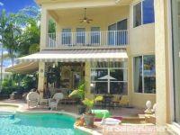 Home for sale: 2762 Pillsbury Way, Wellington, FL 33414
