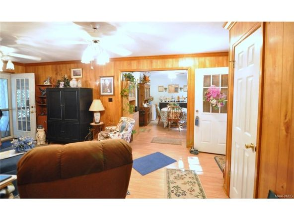 1904 County Rd. 19 Rd., Prattville, AL 36067 Photo 17