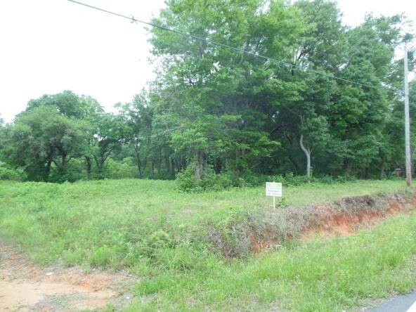 8200 County Rd. 11, Fairhope, AL 36532 Photo 3
