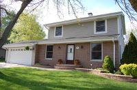 Home for sale: 103 Apollo Ct., Mukwonago, WI 53149