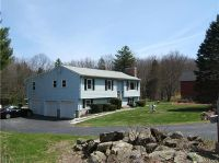 Home for sale: 77 Moss Ave., Seymour, CT 06483