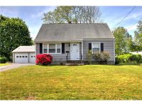 Home for sale: 131 Wilcox Rd., Milford, CT 06460