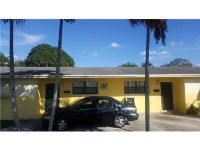 Home for sale: 13705 N.E. 5th Ave., North Miami, FL 33161