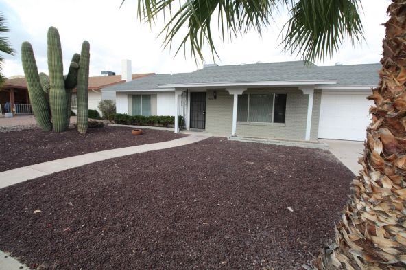 4236 E. Mandan St., Phoenix, AZ 85044 Photo 1