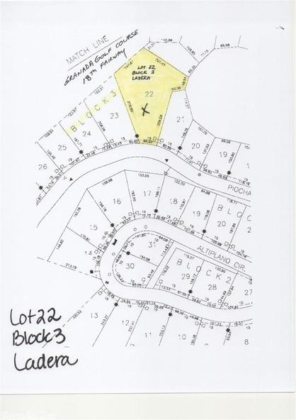 24 Piocha Ln., Hot Springs Village, AR 71909 Photo 1
