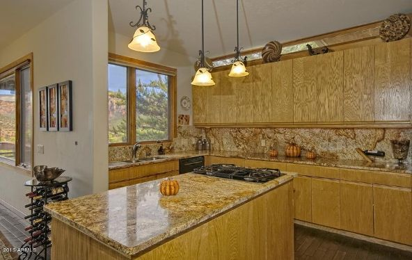 300 Ridge Rd., Sedona, AZ 86336 Photo 14