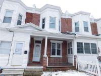 Home for sale: 910 E. 17th St., Wilmington, DE 19802