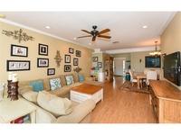 Home for sale: 4631 56th Dr. E., Bradenton, FL 34203