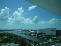 Home for sale: 900 Biscayne Blvd. # O-1403, Miami, FL 33132