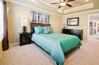 Home for sale: 12091 Seba Rd., Centerton, AR 72719