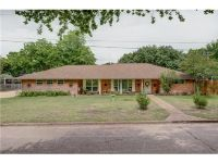 Home for sale: 421 Church St., Navasota, TX 77868
