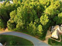Home for sale: 112 Sugar Bush, Williamsburg, VA 23188