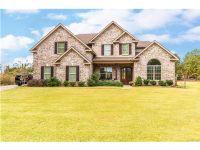 Home for sale: 223 N. Dogwood Terrace, Wetumpka, AL 36093