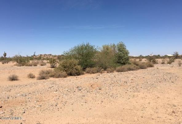 8785 S. Lamb Rd., Casa Grande, AZ 85193 Photo 7