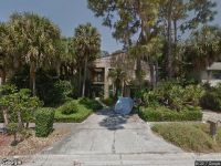 Home for sale: Ashwood, Tampa, FL 33624