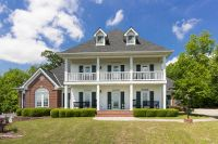 Home for sale: 711 Tee Top Dr., Cohutta, GA 30710