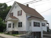 Home for sale: 656-660 Bernon St., Woonsocket, RI 02895