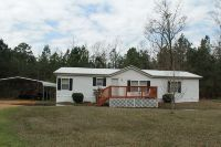 Home for sale: 8090 Lisbon Rd., El Dorado, AR 71730