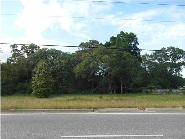 6940 Moffett Rd., Mobile, AL 36618 Photo 10