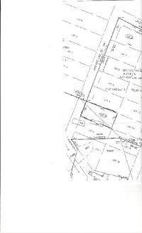 Home for sale: Lot 3 Lakeview Ln., Cottonton, AL 36851
