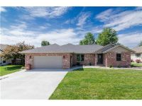 Home for sale: 275 North Porte, Highland, IL 62249
